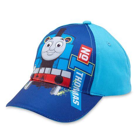 friends toddler boys baseball cap