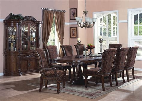 complete dining room sets complete dining room sets sumpter for sale with china cabi