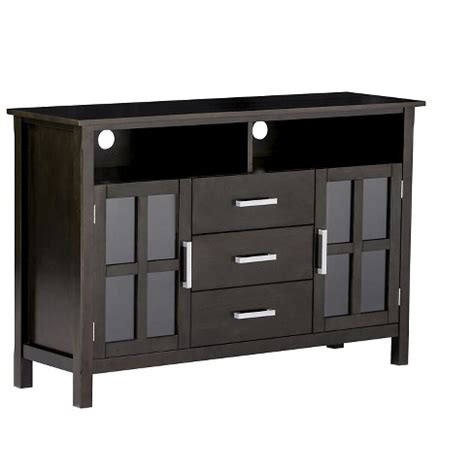 Image1 Kitchener by Kitchener Tv Media Stand 53 Quot Simpli Home Target
