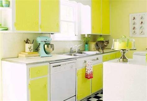 kitchen colour schemes 10 of the best kitchen color schemes 10 alternatives to plain white