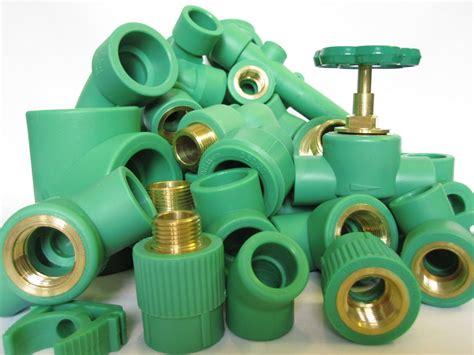 Pp Plumbing by Pp R Pipes Ppr Pipe Identification