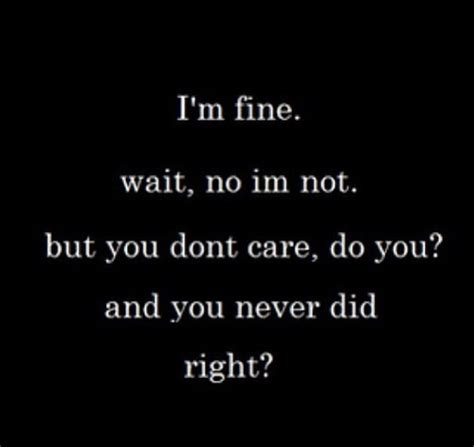 Ido Not Care 64 all time best no one cares quotes and sayings
