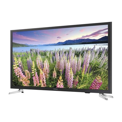 Tv Led 32 Inch Terbaik samsung 32 inch led smart tv un32j5205 887276067674 ebay