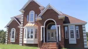 mini mansions houses mini mansion many upgrades mini price over 4500 sq