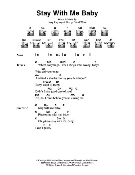 stay with me guitar tutorial guitar guitar chords of stay with me guitar chords of at
