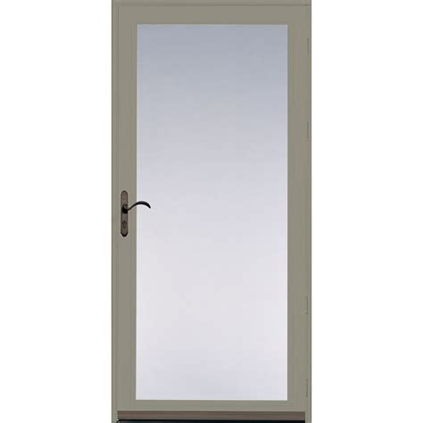 Pella Doors Lowes by Pella Doors Liekka