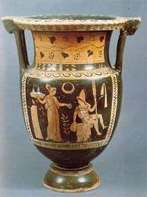 valore vasi etruschi cortona