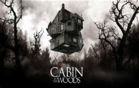 How Scary Is The Cabin In The Woods by Best Scary To With Your Boyfriend