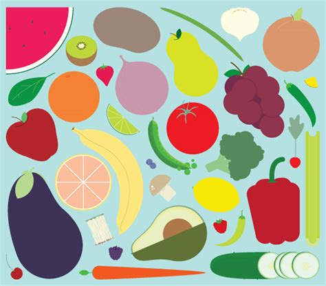 tutorial illustrator fruit 50 adobe illustrator food and drink tutorials