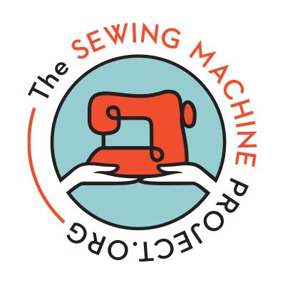 spring newsletter 2017 the sewing machine project