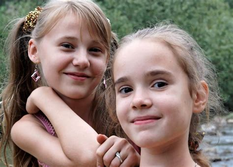 pt hc cum 11 yo facial ru images usseek com