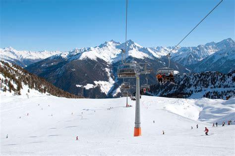 ufficio turistico valle aurina vacanze sugli sci monte spico e monte chiusetta
