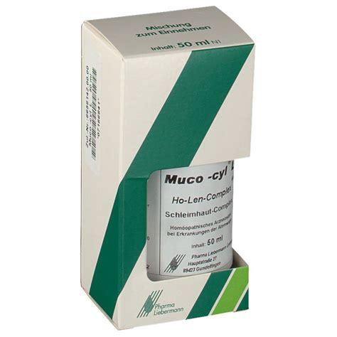 billige len billig sinupret tropfen 100 ml gesundheit erk 228 ltung grippe