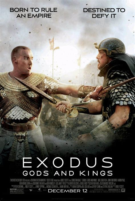 film exodus gods and kings exodus gods and kings movies castanet net