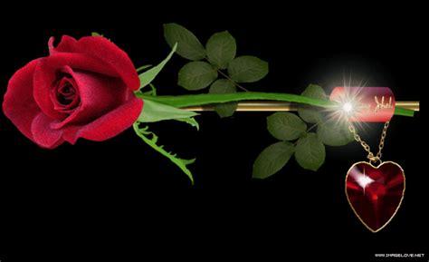 imagenes de amor sensual صور رومانسيه روعه صور رومانسية جامدة جدي اجمد صور حب