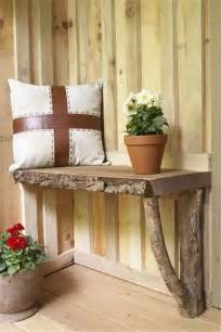 Cool Diy Home Decor Inspiration For Diy Rustic Decor In Your Entire Home