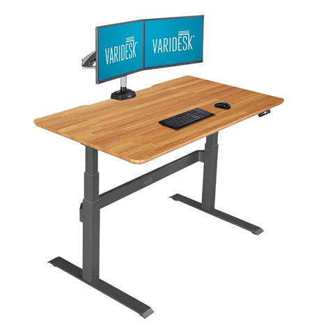 buy standing desk how to buy or sell a used standing desk