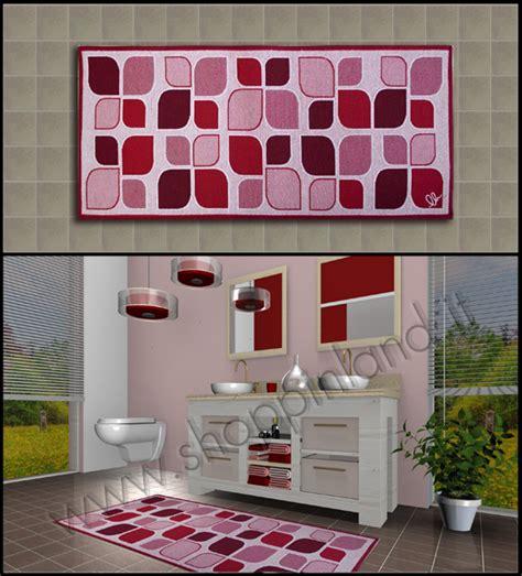 tappeti design outlet shoppinland tessili per la casa low cost shoppinland