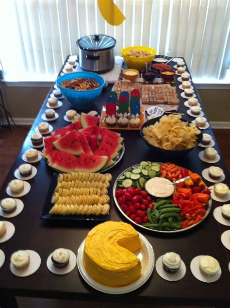 cupcake themed party games 17 best images about family reunion 2016 on pinterest