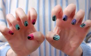 diy nail art nail art expert