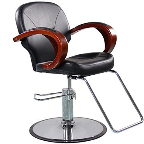 beauty salon equipment furniture barber chairs hair hydraulic styling barber chair hair beauty salon equipment