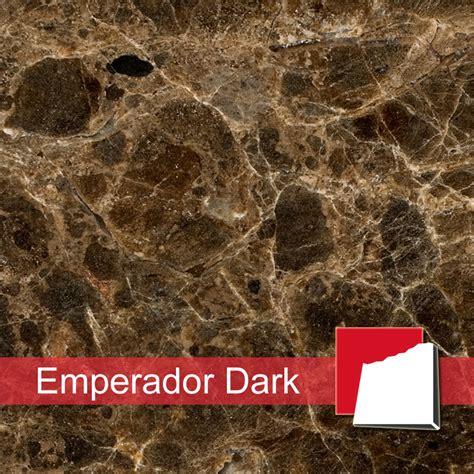 marmorplatte fensterbank emperador marmor fensterb 228 nke marmor fensterb 228 nke