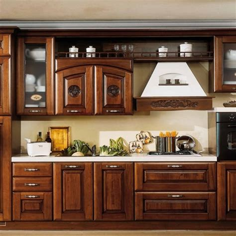 cucine nuove in offerta awesome cucine componibili nuove in offerta photos