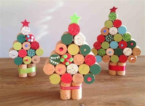 imagenes para decorar arbol navidad arbol de navidad manualidades para arboles tod 5274