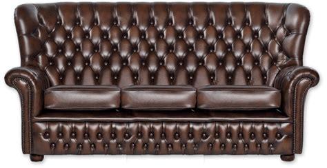 Was Ist Ein Chesterfield Sofa by Chesterfield Sofa Original Uk Im Shop Kaufen