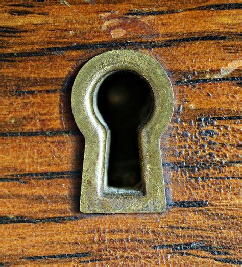 keyhole doorway keyhole wikipedia