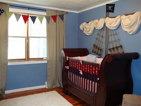a for me nursery designs decorating ideas hgtv rate my space baby boy
