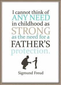 great quotes about a father quotesgram