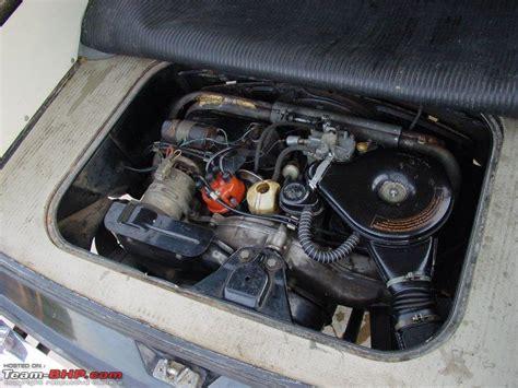 volkswagen squareback engine volkswagen fastback engine volkswagen free engine image