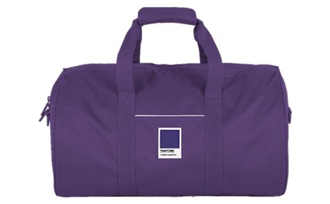 Pms Inspired Totes At Shop Intuition by Pantone Creates Vibrant Line Of Bags Inspired By Their