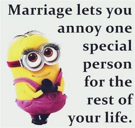 wedding quotes brainy marriage quotes and wedding sayings