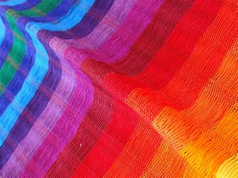 el significado de los colores en la moda
