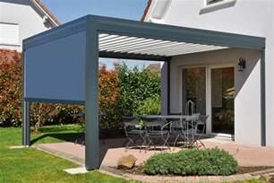 Home Designer Pro Pergola by Open Marquises En