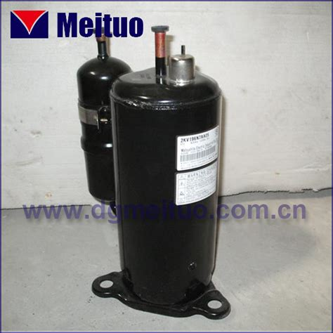 Ac Panasonic R22 high efficiency matsushita compressor 2k21c126b with refrigerant r22 for sale buy matsushita
