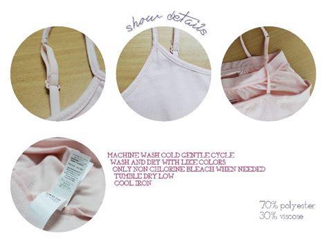 Special Baju Kaos Singlet Pria Murah Meriah buy buy 1 get 1 branded tank top dan singlet baju