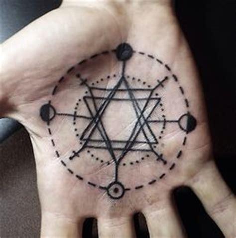 hand poke tattoo san diego 171 best palm tattoos images on pinterest tattoo ideas
