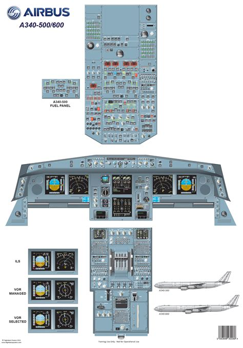 airbus a321 cabin layout airbus a321 cockpit diagram free car wiring diagrams
