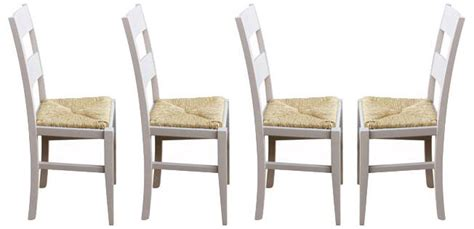 Marais Dining Chair Hnd Marais Wooden Ladder Back Dining Chairs With Seat Pads In 3 Painted Satin Colours