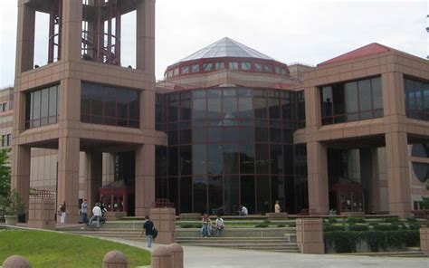 New York Mba Colleges List by Best College Values Lowest Debt At Graduation