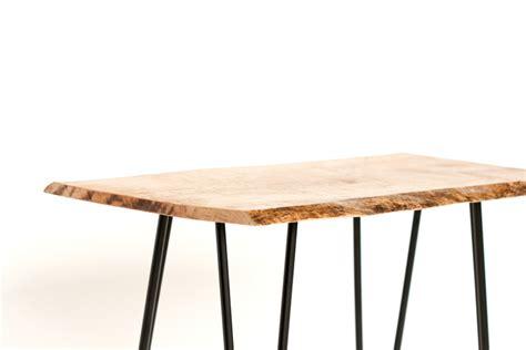 live edge wood bench live edge wood bench tutorial