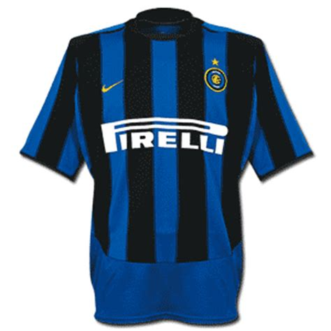 Sweater Inter Milan 04 inter milan sportswear reviews