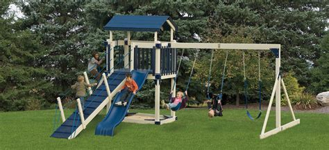 swing sets black friday deals lifetime adventure tower playset backyard discovery monterey cedar swingplay set congo