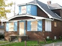 buying a house that needs repairs does your house need repairs gt we buy houses atlanta ga