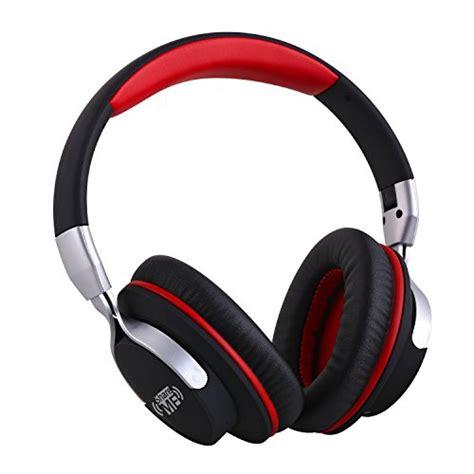 best headphones amazoncom best the ear headphones