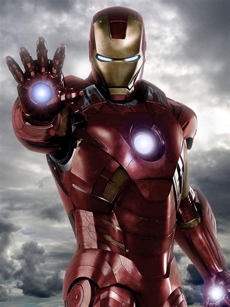 mcu iron man dceu superman read op battles comic