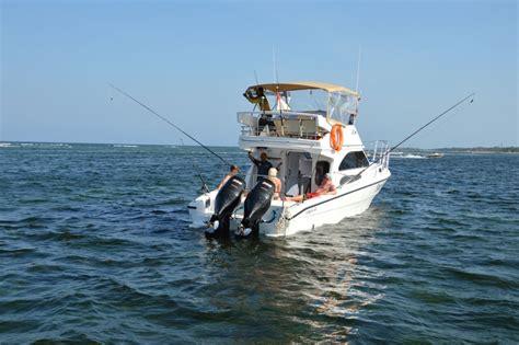 fishing boat bali half day bali boat fishing cruise trip nusa dua sanur